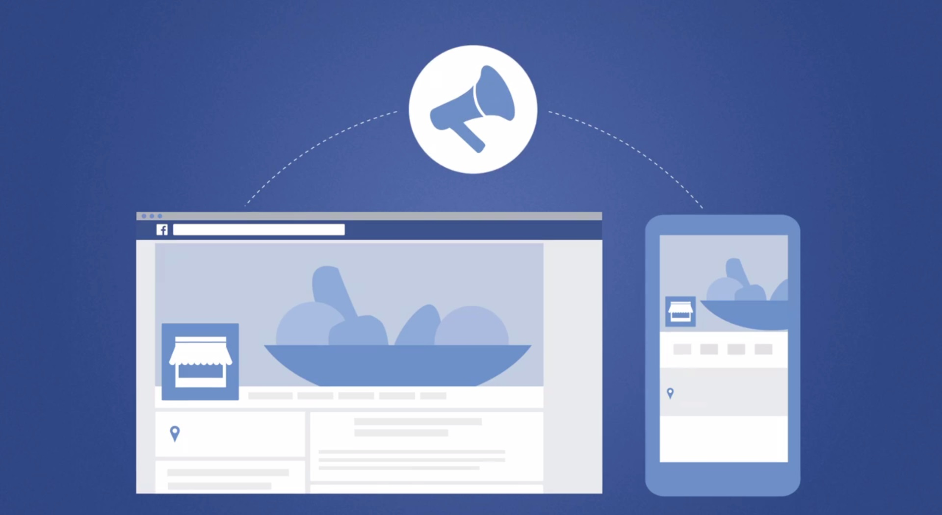 Voordelen van een Facebook pagina voor bedrijven